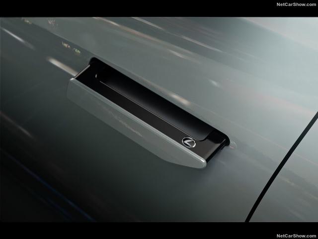 2021 - [Lexus] LF-Z Electrified Concept  3-B088-B8-C-E8-B2-4-E8-F-AF98-BA1961926-C79