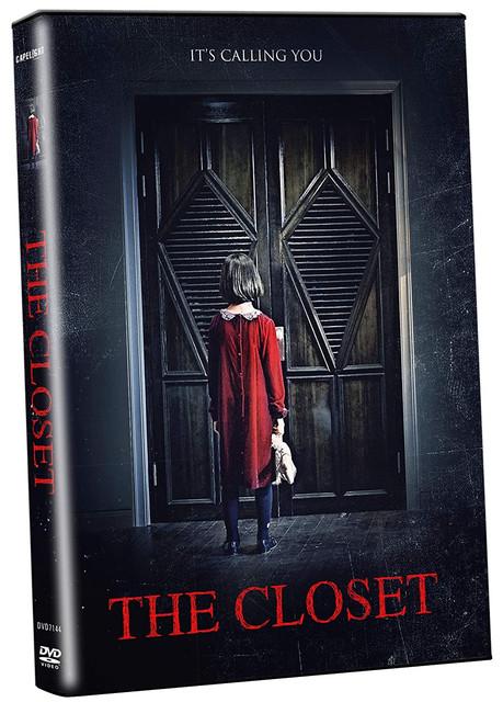 the-closet
