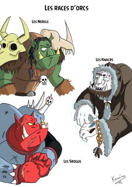 Orcs.png