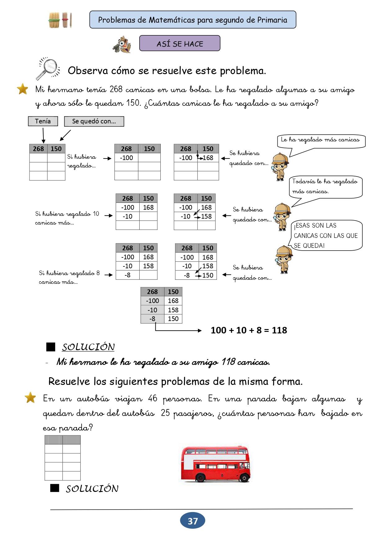 Ejercicios-De-Matem-ticas-Para-Segundo-Grado-De-Primaria-Pdf-37