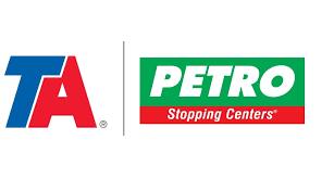 Petro-TA