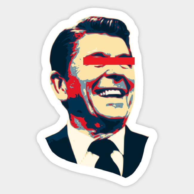 Video-Elzhi-Ras-Kass-M-Dot-Large-Pro-Reaganomics