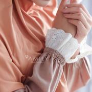 [Image: alhigam-mysha-homewear-amily-008.jpg]
