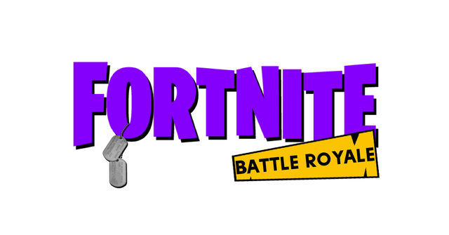 Fortnite Party