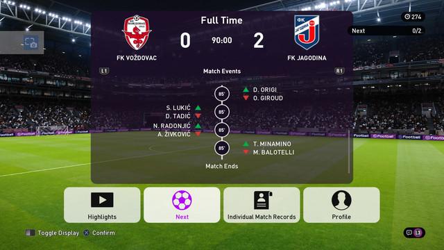 e-Football-PES-2020-20200819001750.jpg