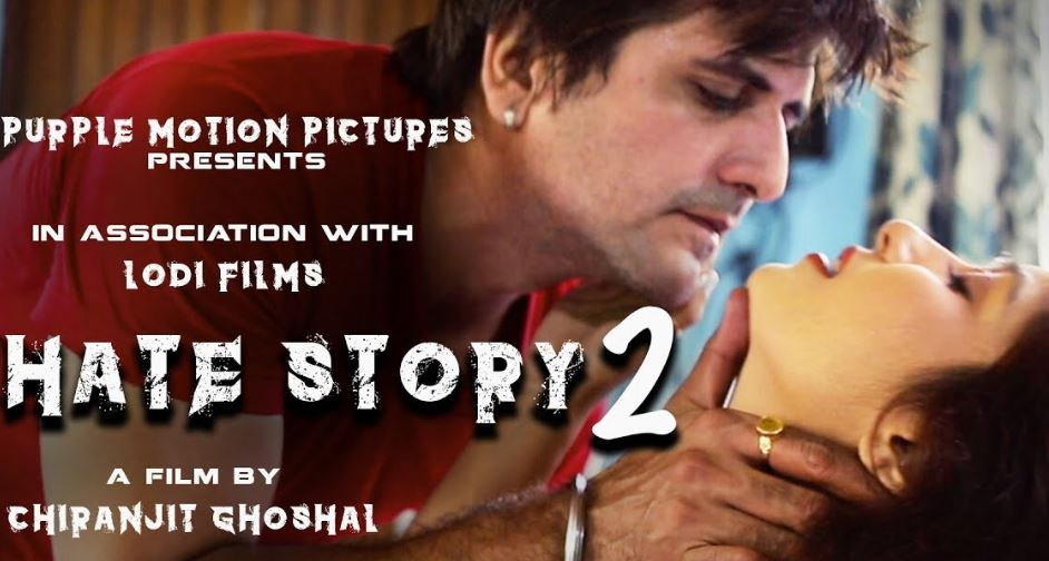 hate story 2 full movie download 700mb