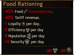 Food-Rationing.png