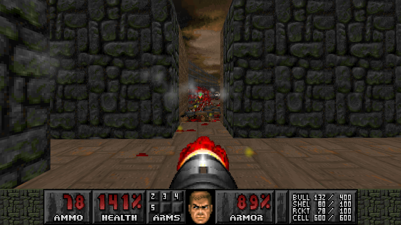Screenshot-Doom-20210316-074405.png