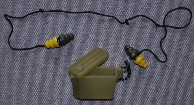 DSC-0362