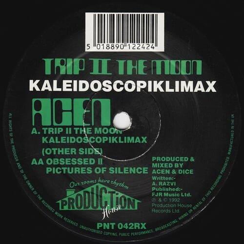 Download Acen - Trip II The Moon Kaleidoscopiklimax mp3