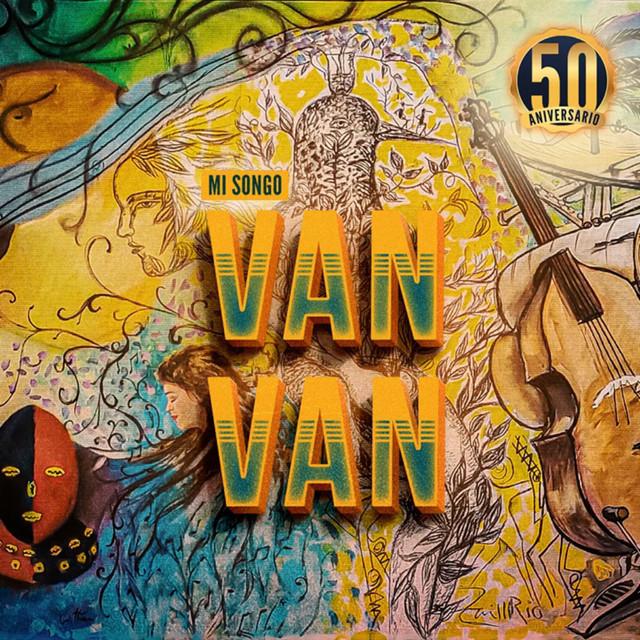 Los-Van-Van-Mi-Songo-50-Aniversario.jpg