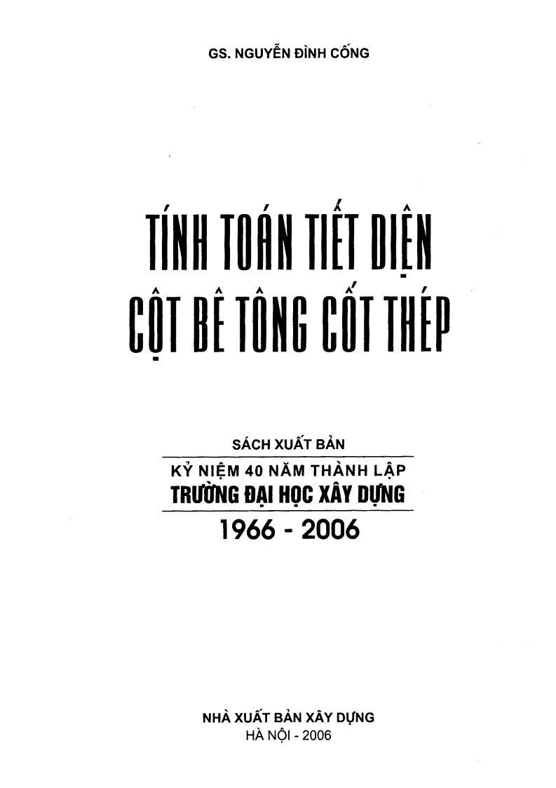 Tinh-toan-tiet-dien-cot-BTCT-GS-Nguyen-Dinh-Congjpg-Page2