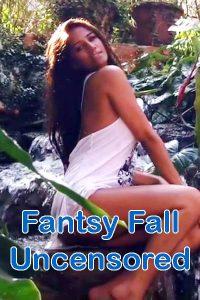 Fantasy Falls 2020 Hindi Poonam Pandey Video 720p HDRip 140MB Download