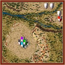 multiplayer-squad