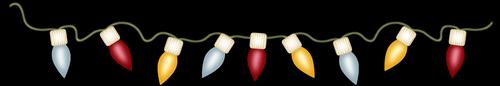 tubes-separateur-noel-tiram-32