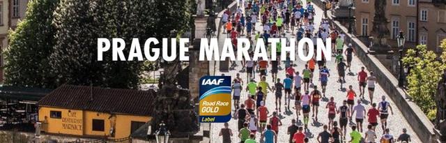 cabecera-maraton-praga-travelmarathon-es