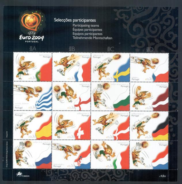 PT BF Euro2004