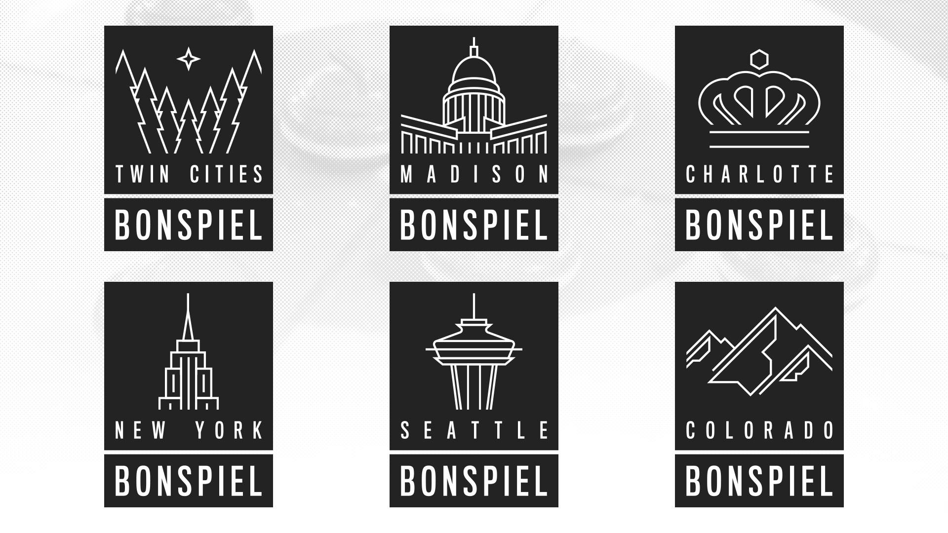Event-Logos.jpg
