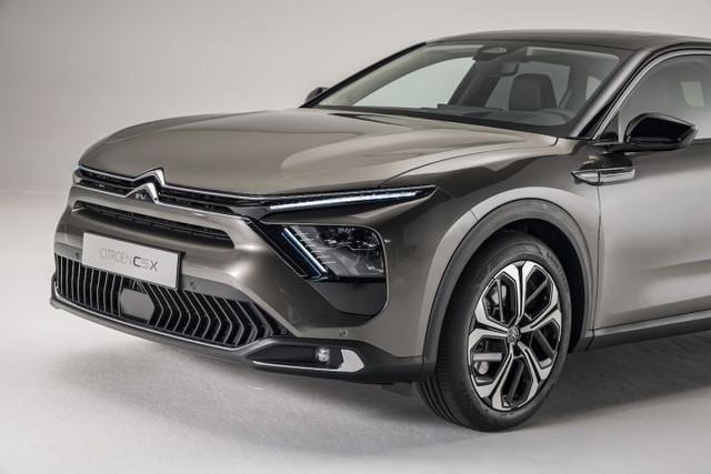 2021 - [Citroën] C5 III  [E43] - Page 29 1-D8-AC189-9-A75-416-C-9-DA6-6548-F317-C854