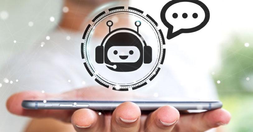 chatbot-Mesa-de-trabajo-1-copia-11