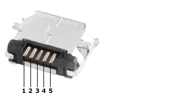 CH340-G-KIT-0060