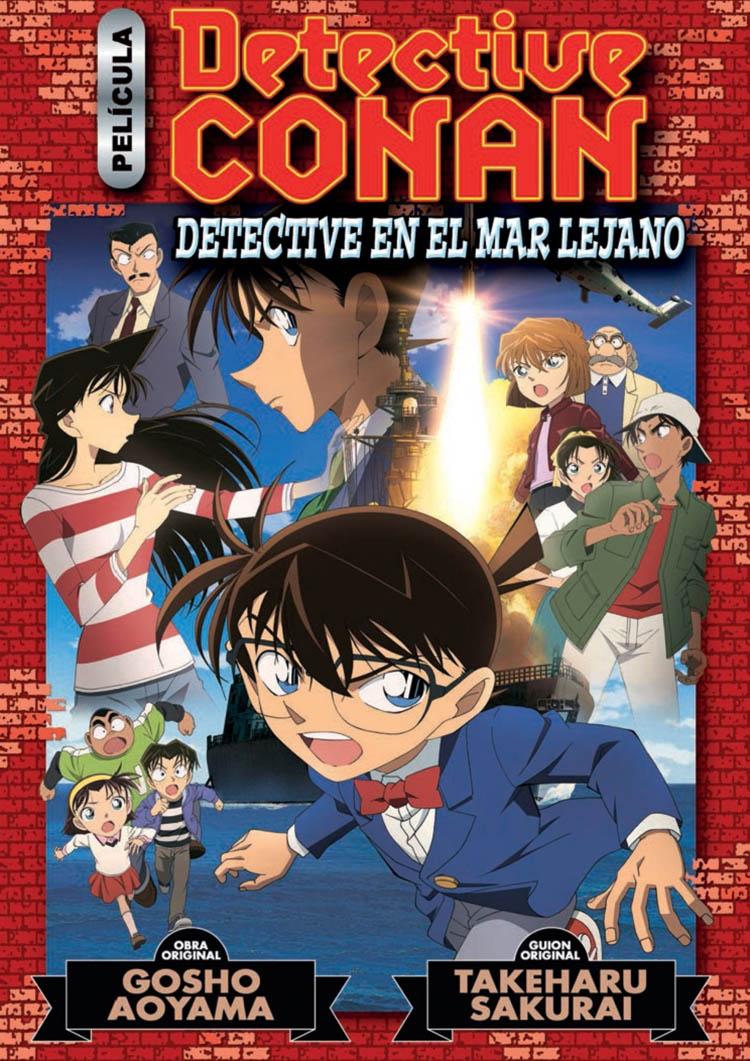 portada-detective-conan-anime-comic-n-03-gosho-aoyama-202101271521.jpg