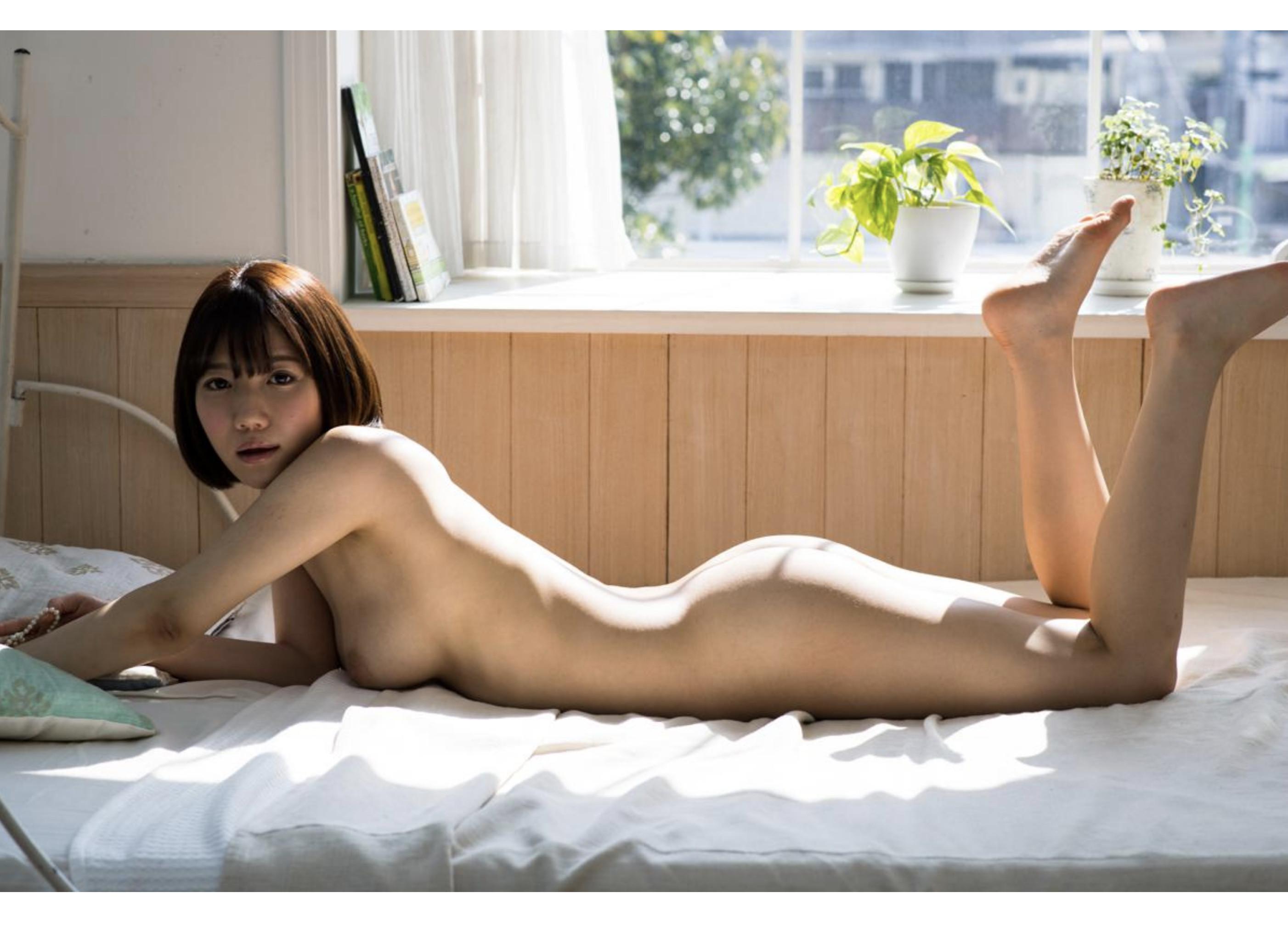 菊川みつ葉 写真集 Hetairai 120
