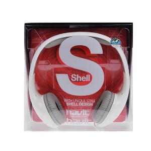 Headset Havit 2068
