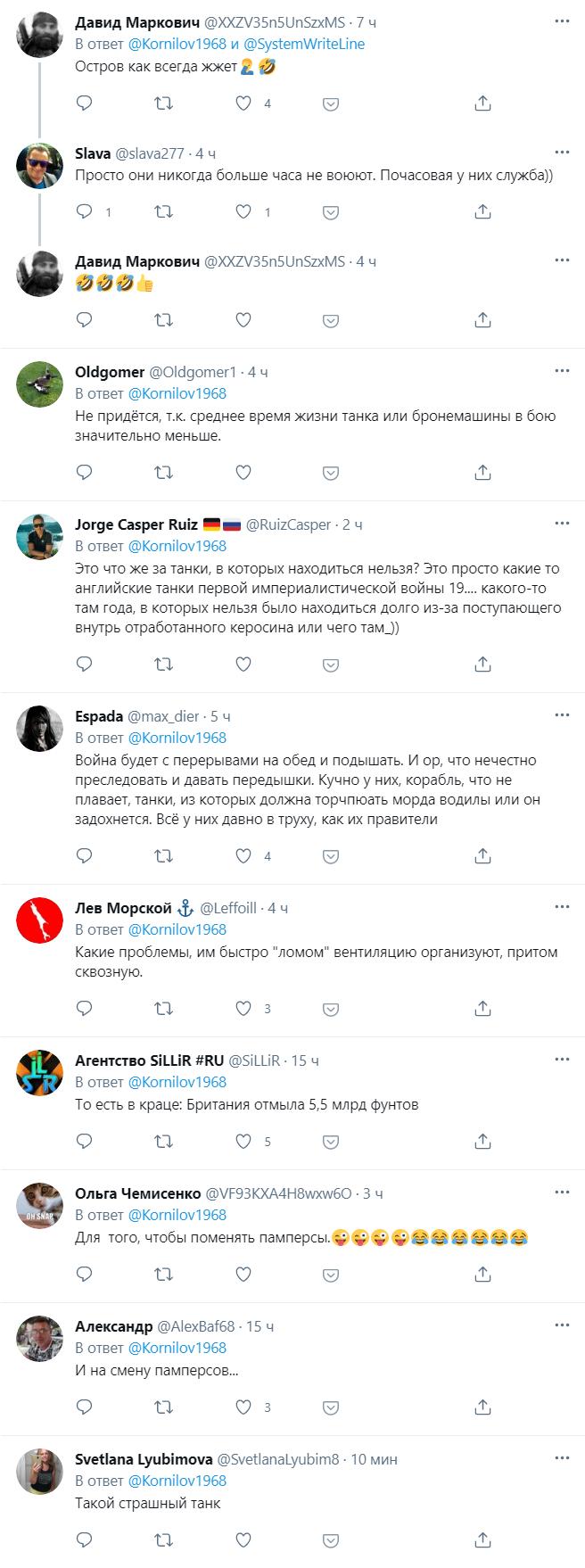 Fire-Shot-Capture-715-Vladimir-Kornilov-5-5-twitter-com