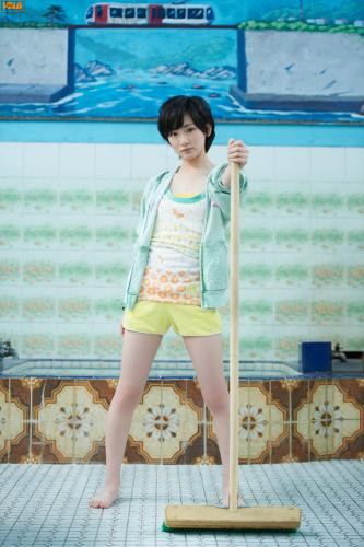 Bomb-tv-2013-Gravure-Collection-07