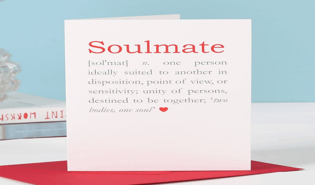 Spiritual Soulmates Dating