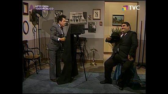 el-flaco-los-fotografos-1984-tvc.png