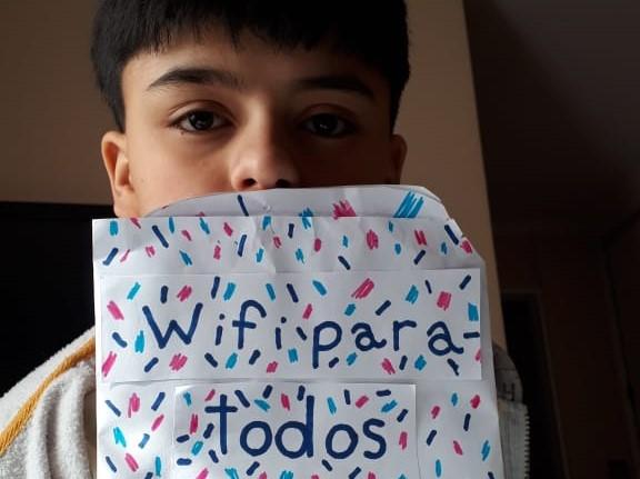 WIFI-PARA-TODOS