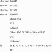 nikon-af-s-35-dx