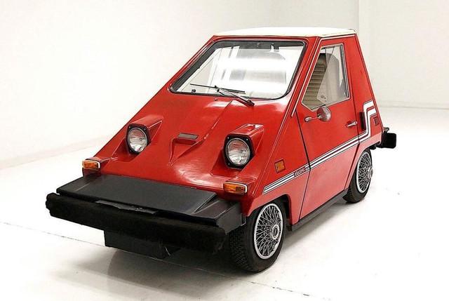 Citi-Car-4