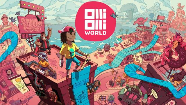 olliolli-world.jpg