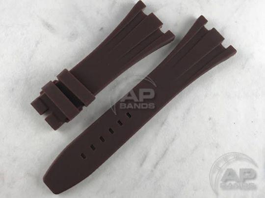 brown-apbands.jpg