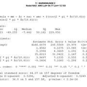 11-WARNEMUNDE-2-summary-nodal-nao-amo
