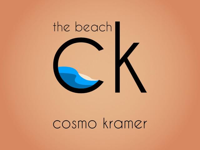 the-beach-cologne