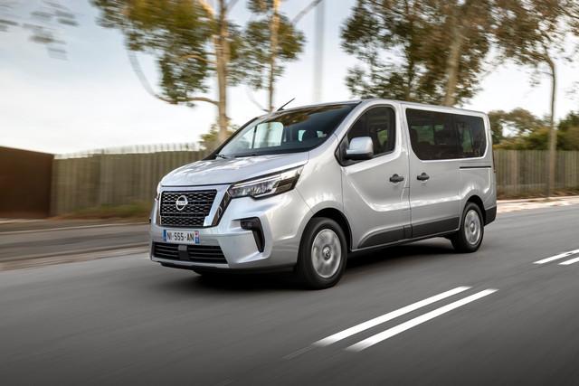 2014 [Renault/Opel/Fiat/Nissan] Trafic/Vivaro/Talento/NV300 - Page 21 4-EAB3213-9463-4-FDD-80-B5-55-BAD89-AB5-C6