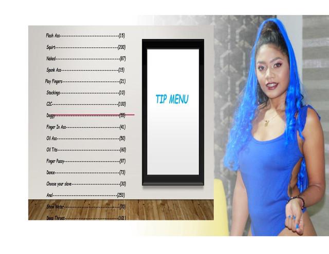 tip-menu-2