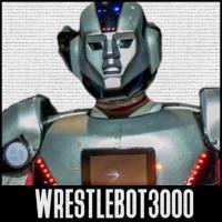 wrestlebot