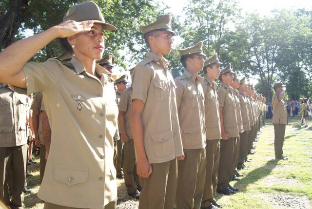 Sargento mayor de Companìa uniform Camilitosbayamo533x7506