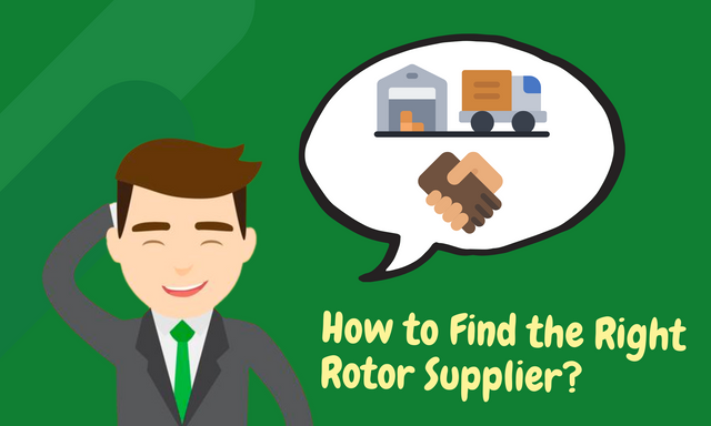 How-to-Find-the-Right-Rotor-Supplier