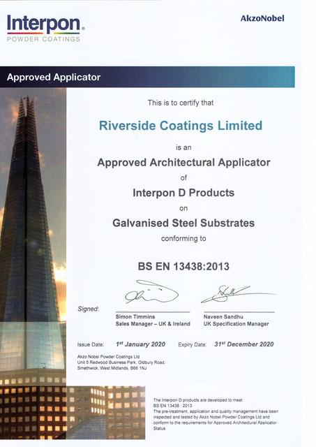 Interpon-Riverside-Approved-Applicator-2020