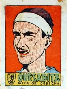 [Imagen: Carlos-Quesada.png]