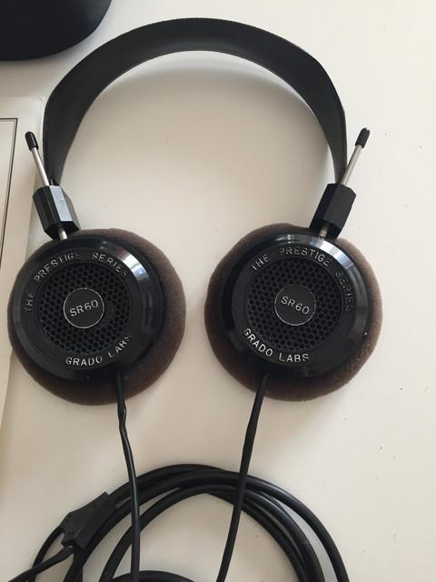 [GE] Cuffia Grado SR60 Iphone-363