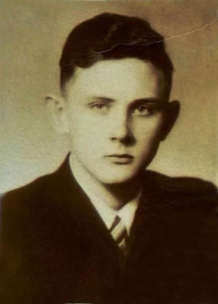 Yuri-Krivonischenko-14.jpg