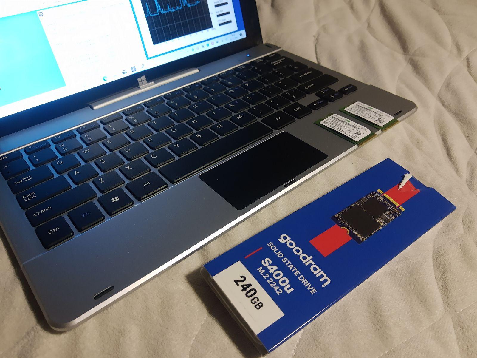 IMG-20201229-195340803-Ezpad-6-Pro.jpg