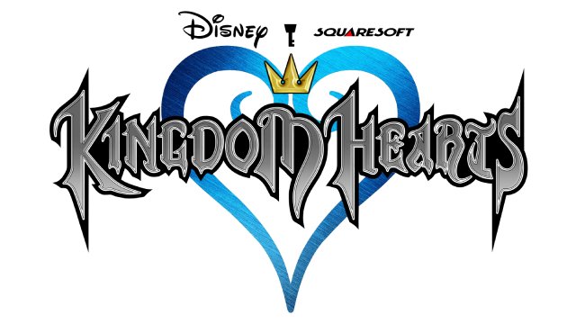 New KINGDOM HEARTS Mobile Game Announced; Multiple New Instalments In The Works